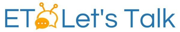 960-etlets-talk-banner