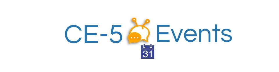 960x248-ce5-events-calendar-banner