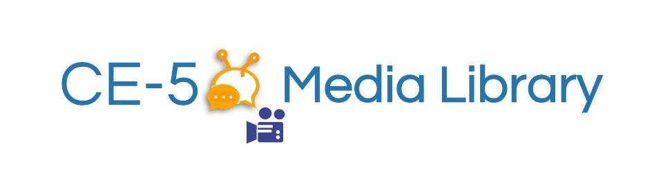 960x248-media-library-header