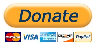 paypal-donate-button2
