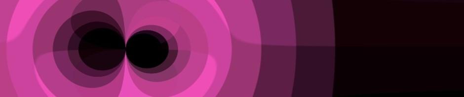 twenty-ten-header-background-in-black-and-pink