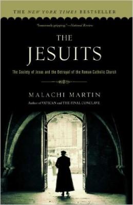 the-jesuits-makakay-martin