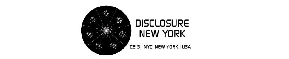CE5-HEADER2-NYC-NY-USA