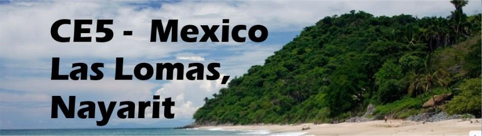 LasLomas-Nayarit-Mexico