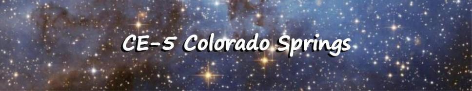 COLORADO-SPRINGS-CO-CE5-a