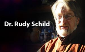 FOUNDERSLIDE_Rudy