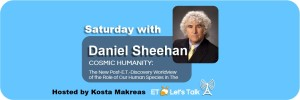 Saturday with Sheehan – March 11, 2017