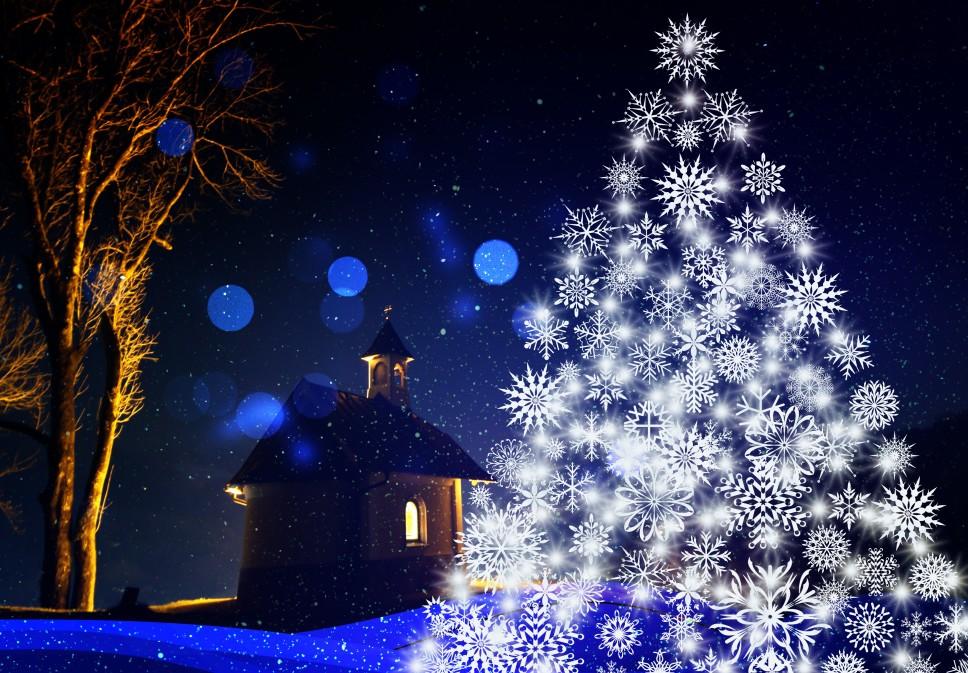 christmas-card-566305