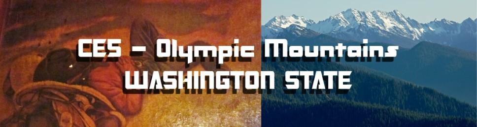 CE5-OLYMPIC-MOUNTAINS-WASHINGTON