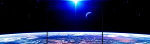 space-header-8624-1024x300-300x88