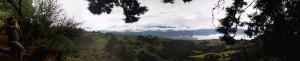 June 25 Costa Rica CE-5
