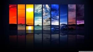 The-Spectrum-of-the-Sky-macindows-spectrum-sky