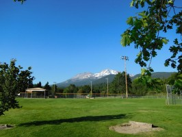 MT SHASTA - JULY 2016 - ETLETSTALK ET CONTACT EVENT - 2016 - PHOTOS BY DAVID