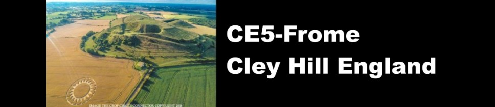 CE-5-FROME-ENGLAND-CLAY-HILL