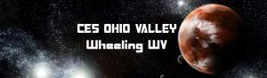 CE5 – OHIO VALLEY – WHEELING, WV – USA