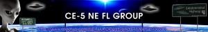 CE-5 TEAM NE FLORIDA