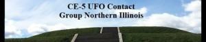 CE-5 Team – Northern Illinois